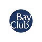 bay club