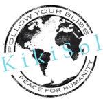 Kikisol logo 2