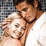 Mariela & Ivan