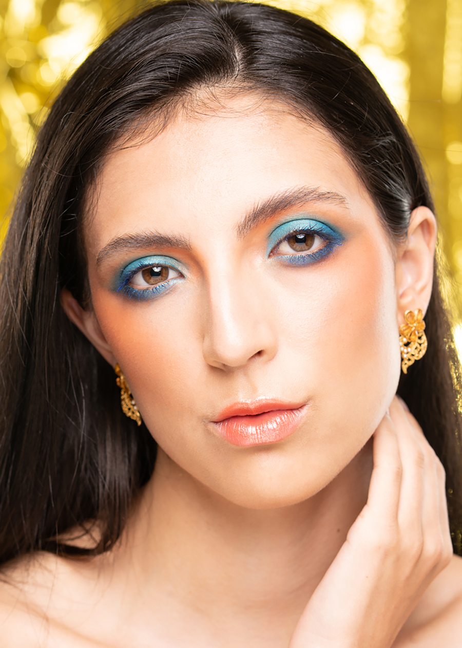 Beauty Shoot3562-Edit